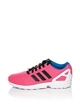 adidas Sneaker Zx Flux