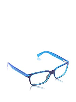 Marc by Marc Jacobs Gestell  616MGA blau