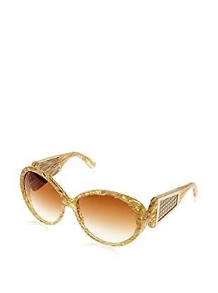 Bottega Veneta Gafas de Sol B.V.108/S (59 mm) Beige