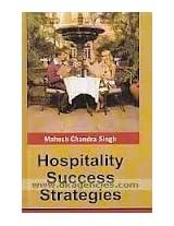 Hospitality Success Strategies