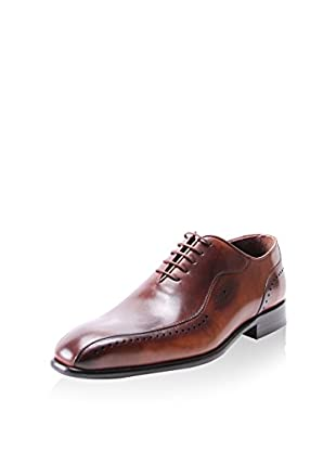 E.Goisto Zapatos Oxford
