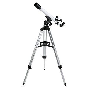 Vixen 天体望遠鏡 スペースアイ50M