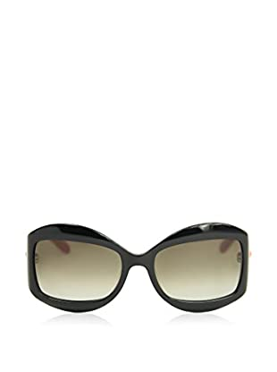 Missoni Gafas de Sol 794S-05 (58 mm) Negro