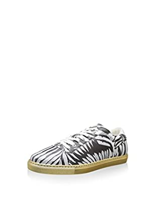 Just Cavalli Zapatillas