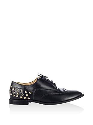 Anna Bork Zapatos de cordones