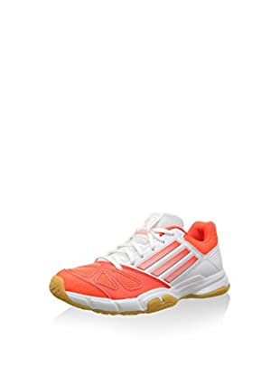 adidas Sneaker Feather Fly Womanm Toile