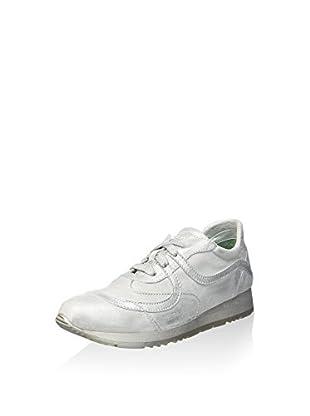 Luciano Barachini Sneaker 19960-14Sk