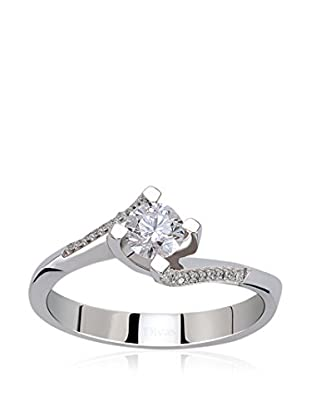 Divas Diamond Ring Diamond Solitaire