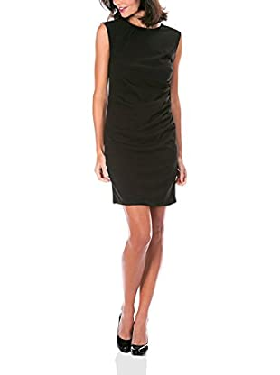 Special Dress Vestido Lola