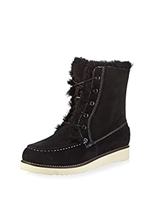 Australia Luxe Collective Women's Yards Boot