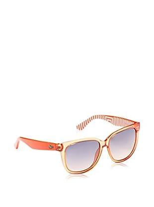 Lacoste Sonnenbrille L710SL orange
