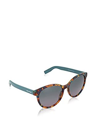 BOSS ORANGE Gafas de Sol BO 0195/S QC (55 mm) Havana