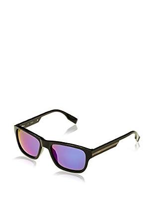 Guess Occhiali da sole GU6802 (56 mm) Nero