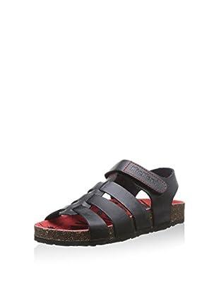 Kickers Sandale