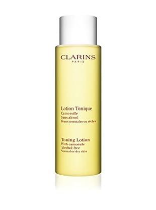 Clarins Tónico 200 ml