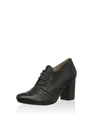 Latitude femme Zapatos abotinados