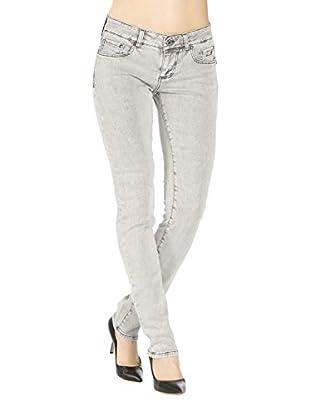 Seven7 Los Angeles Jeans