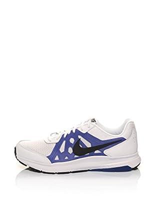 Nike Sneaker Dart 11