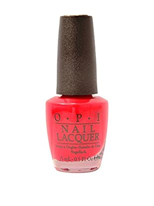 OPI Esmalte Amore At Nlv29 15.0 ml