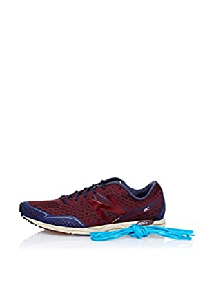 New Balance Sneaker Mrc1600N