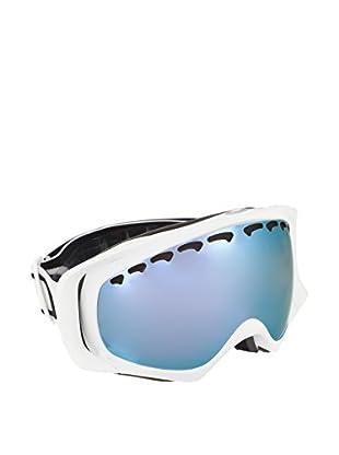Oakley Skibrille OO7005N-36 weiß