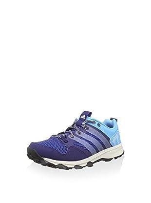 adidas Sneaker Kanadia 7 Trail