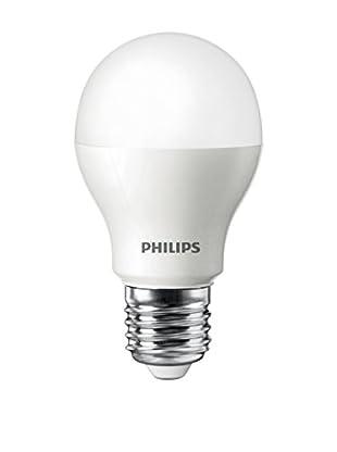 Philips Glühbirne Led 60W E27 Ww 230V A60 Fr Nd - 4er Set