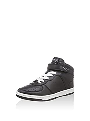Pepe Jeans London Hightop Sneaker