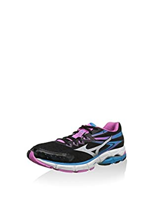 Mizuno Zapatillas de Running Wave Connect 2