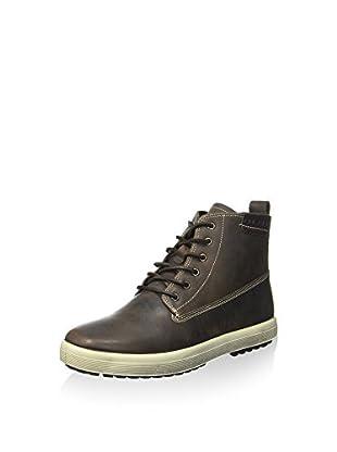 IGI&Co Hightop Sneaker 2786400