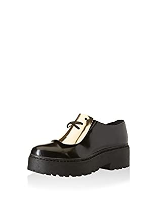 Jeffrey Campbell Creeper Meade