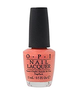 OPI Esmalte Are We There Yet? Nlt23        15.0 ml