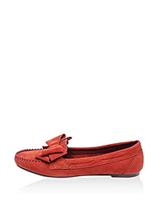 JustBow Loafer