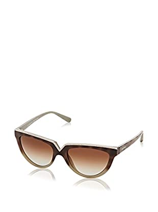 Valentino Sonnenbrille V647Sr232 havanna