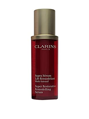 Clarins Siero Viso Super Restorative 30.0 ml