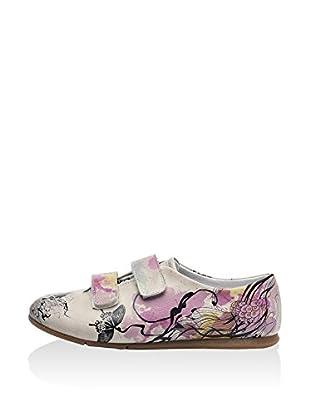 STREETFLY Zapatos Crt-2509