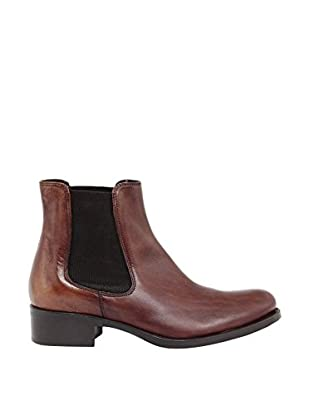 Paola Ferri Chelsea Boot