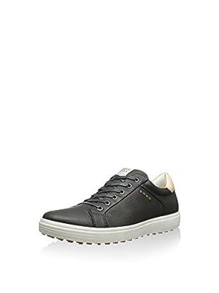 ECCO Sneaker ECCO MEN