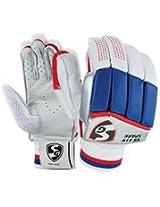 SG VS 319 Spark Men's RH Batting Gloves