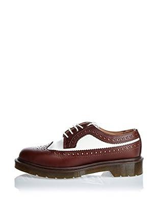 Dr. Martens Zapatos con Cordones 3989 Mie Smooth