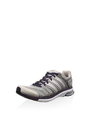 adidas Sneaker Adistar