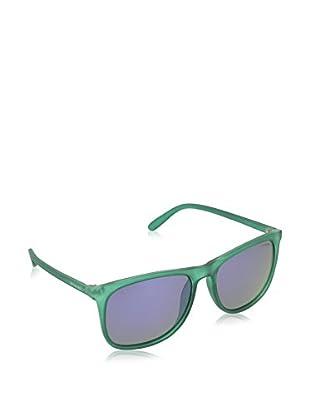 Polaroid Gafas de Sol 3006/S Y2 QDL (61 mm) Verde