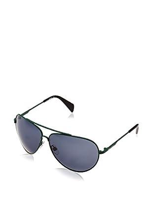 Diesel Sonnenbrille 0095_96A (65 mm) grün