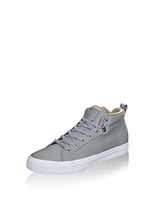 Converse Sneaker All Star Fulton Mid
