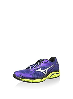 Mizuno Zapatillas de Running Wave Ultima 7