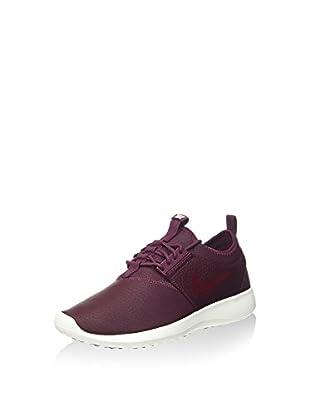Nike Sneaker 844973-600