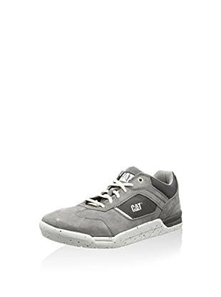 CAT-Footwear Sneaker Chasm