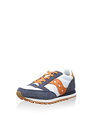 Saucony Originals Zapatillas Jazz Original Boys Kids