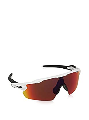 Oakley Gafas de Sol Radar Ev Pitch (132 mm) Blanco
