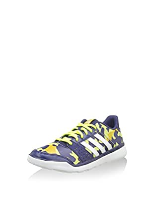 adidas Sneaker Essential Fun Woman